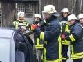 Ausbildungsdienst TH nach Verkehrsunfall_2