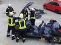 Ausbildungsdienst TH nach Verkehrsunfall_5