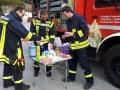 Ausbildungsdienst TH nach Verkehrsunfall_6