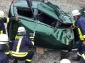 Ausbildungsdienst TH nach Verkehrsunfall_8