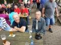 Sommerfest_15