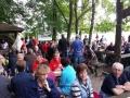 Sommerfest_18